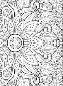 coloring printables best 25 coloring pages ideas on colour