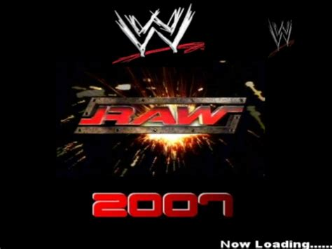raw themes live wallpaper download wwe smack down raw wwe raw wallpapers 1