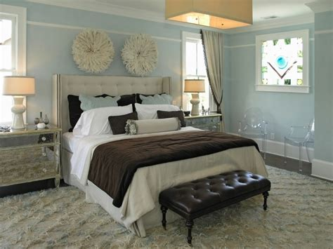 Master Bedroom Wood Floors by 27 Gorgeous Master Bedrooms With Hardwood Floors Page 6