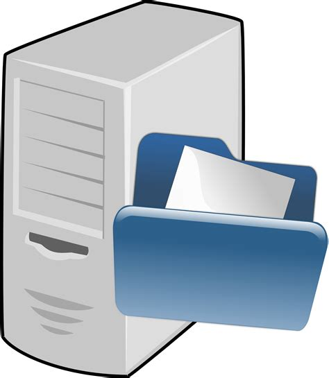 best webserver web server clipart clipart suggest