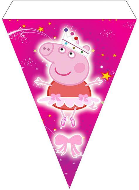peppa pig ballerina clip art ballerina clipart peppa pig