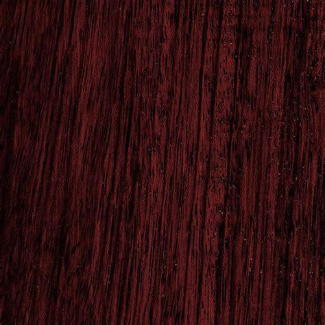 brazilian cherry solid hardwood wood flooring the