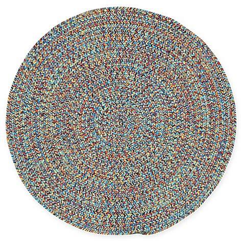 capel outdoor rugs capel rugs sea pottery indoor outdoor rug bed bath