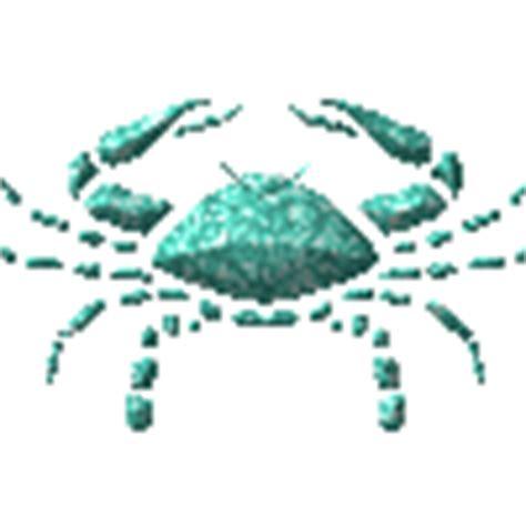imagenes gif de signos zodiacales im 225 genes animadas de verde gifs de zodiaco gt verde