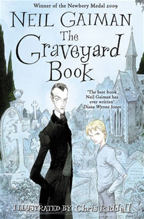 the graveyard book pictures book review the graveyard book by neil gaiman craig hallam