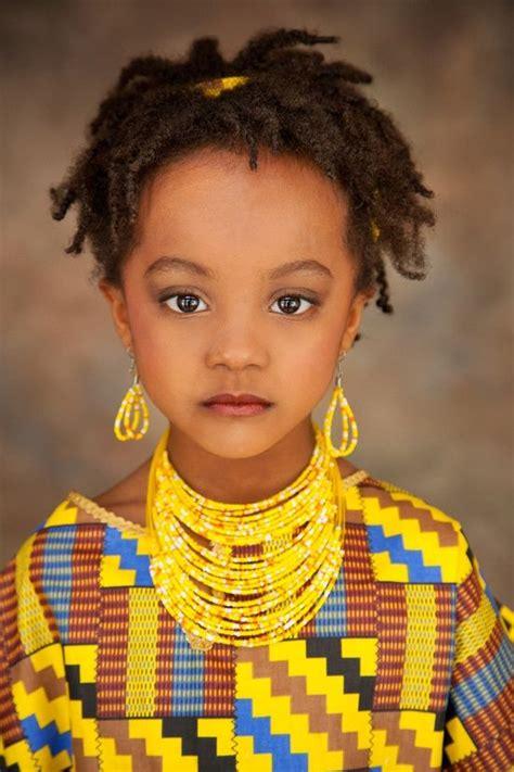 african princess little black girl natural hair styles on pinterest nubian princess northern sudan africa kushite4life