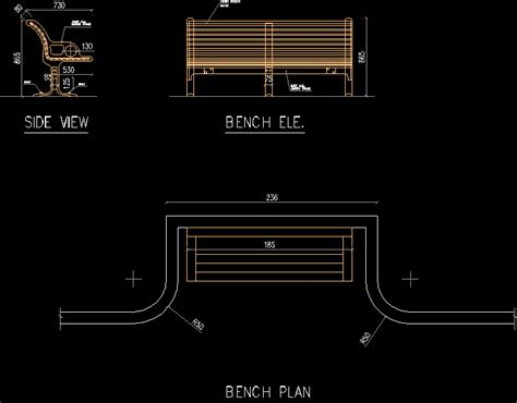 Permalink to Free Garden Chair Woodworking Plans