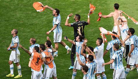 finales de la copa ixtacuixtla cuartos de de copa mundo 2014 argentina gan 243 a