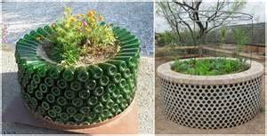 raised flower garden ideas 10 unique and cool raised garden bed ideas