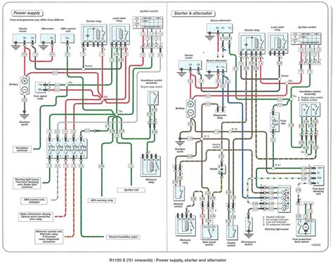bmw business cd wiring diagram business free printable