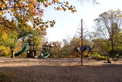 park indianapolis friends of holliday park welcome to holliday park in indianapolis