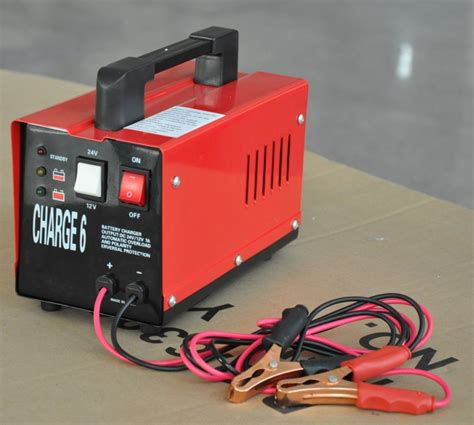 best auto battery charger car battery charger cool car wallpapers