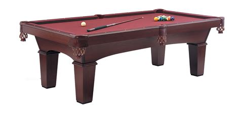 olhausen reno pool table veneer reno pool table by olhausen at billiards