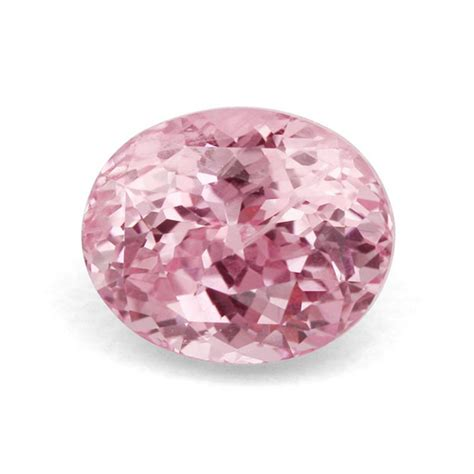 pink sapphires a guide on judging color in pink sapphires