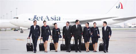 career in jet airways cabin crew image gallery jet airways