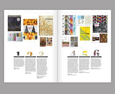 great page layout design 307 best images about layout design on pinterest reform