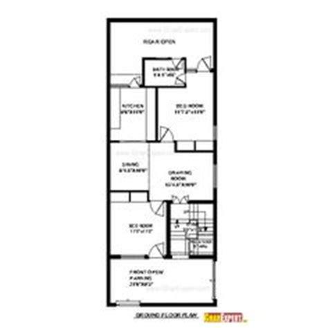 home design for 20x50 plot size design for 20x50 plot size 28 home design for 20x50 plot