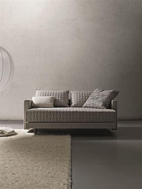 Oz Design Sofa Bed Oz Design Sofa Bed Sofa Bed Oz By Molteni C Design Nicola Gallizia Oz Design Furniture Sofa