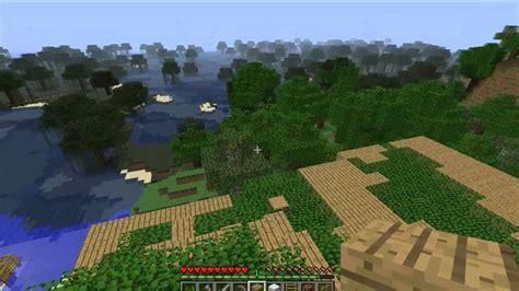minecraft casa sull albero costruire una casa sull albero minecraft commentary by