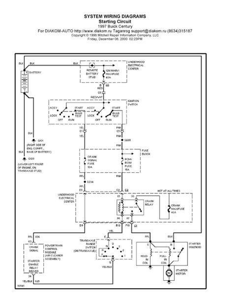 wiring diagram for century electric motor baldor electric