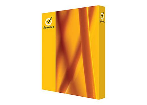 norton mobile security price norton mobile security v 3 0 box pack 1 year