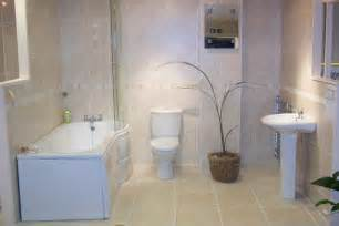 Simple Bathroom Ideas For Small Bathrooms by Simple Bathroom Renovation Ideas Ward Log Homes