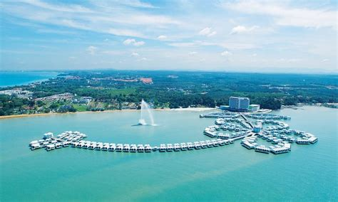 lexus hotel port dickson lexis 174 hibiscus port dickson malaysia best rate pd