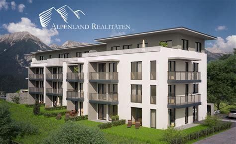 aktuelle mietwohnungen aktuelle mietwohnungen alpenland realit 228 ten