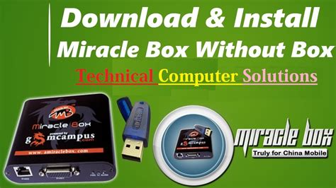 Miracle Box1 2 how to use miracle box 2 27a without box free funnycat tv