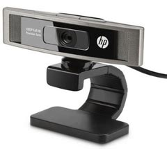 Giveaway Definition - 2011 holiday giveaway bash hp high definition webcam giveaway wingiveaways