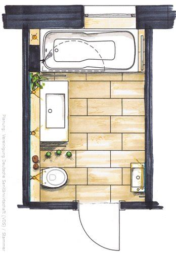 Kleines Badezimmer Schlauch by Schlauch Badezimmer Ideen Eckventil Waschmaschine