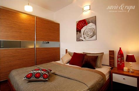 home interiors design bangalore savio and rupa interior concepts