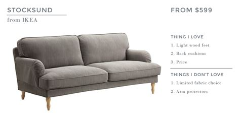 restoration hardware roll arm sofa reviews roll arm sofa restoration hardware reviews