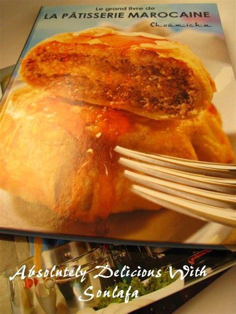 livre de cuisine marocaine livres de cuisine marocaine les nouveautes absolutely