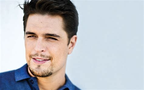 with diogo morgado diogo morgado model www pixshark images galleries