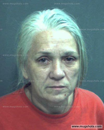 Whitman County Arrest Records Whitman Mugshot Whitman Arrest Orange County Fl