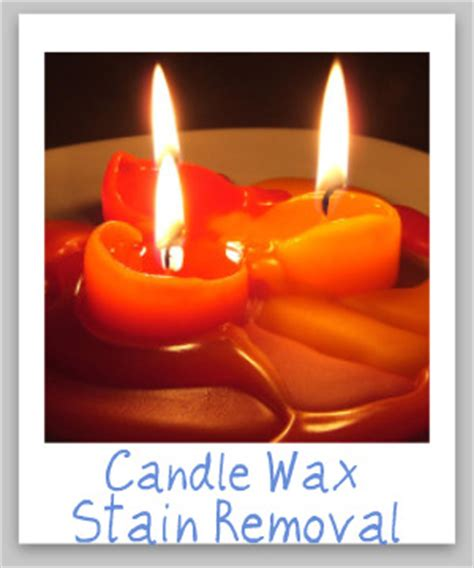 getting candle wax off carpet removing candle wax from how do i remove red candle wax from carpet carpet vidalondon