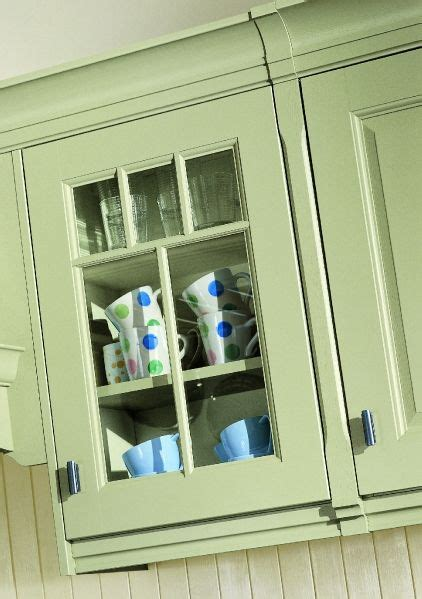 best paint for kitchen cabinets ireland 17 best images about kitchen on green cabinets