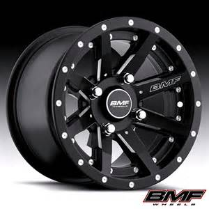 Custom Truck Wheels Bmf Wheels Launches New Designs Sizes And Products At
