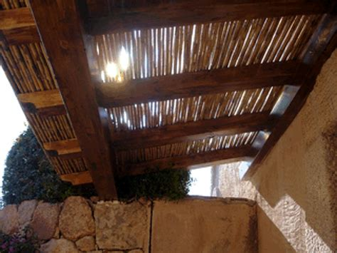 progetto tettoia progetto costruzione tettoia idee tetti