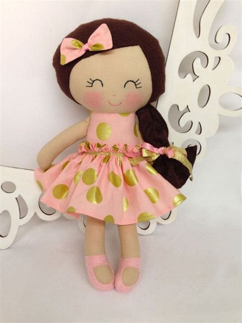 How To Make Handmade Dolls - 25 best ideas about dolls p 229 18