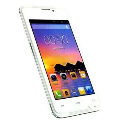 Hp Android Dan Ram Nya harga hp evercoss a7r 2017 cara android dan harga hp android