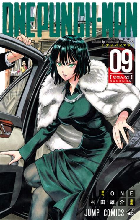 one punch vol 5 1000 images about blizzard fubuki onepunchman on