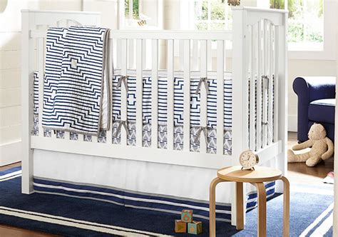 pottery barn design studio 3 tips for decorating with navy pottery barn kids