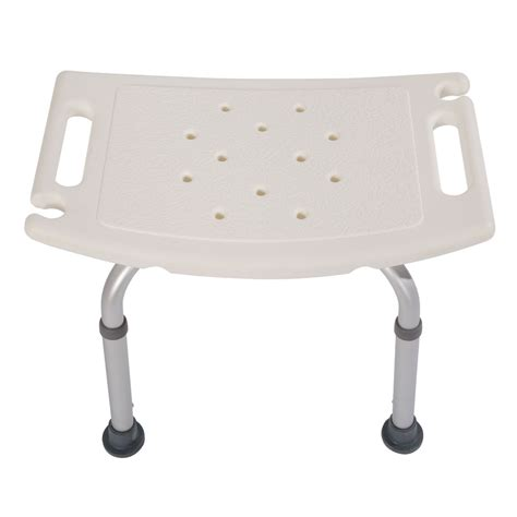 adjustable sex bench adjustable medical shower chair bath tub seat bench stool