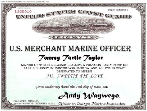 boat us licence armymanager blog