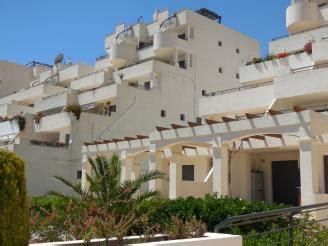 apartamentos en pe iscola para vacaciones particulares apartamentos en pe 241 237 scola alquiler de apartamentos en