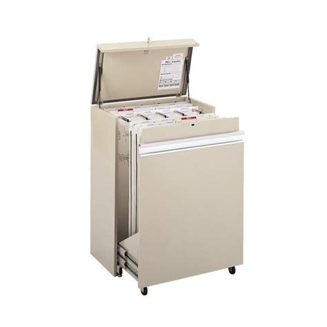 Hanging File Cabinet by Safco Master Hanging Files Metal Cabinet For 30 X 42