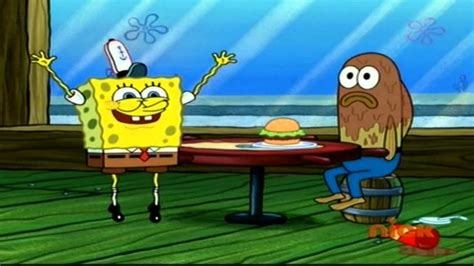 spongebob squarepants musical doodle free 34 best spongebob squarepants images on