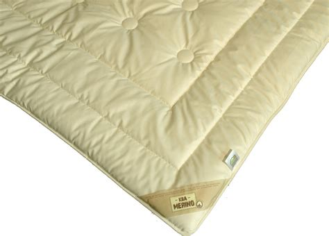 warme zudecke steppbett 155 x 200 1850g warme winter duo bettdecke